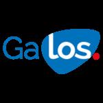 Ga-Los_RGB_300x300